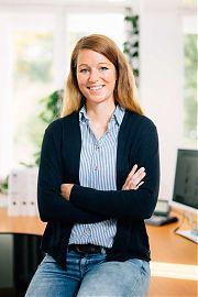Anna-Lena Schrader