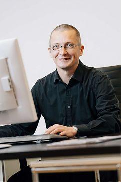 Lars Flassbeck